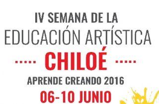 AFICHE CHILOE AJUSTADO