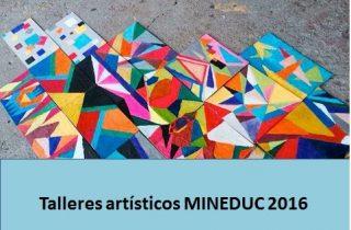 talleres-artisticos-2016